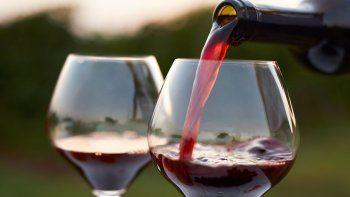 neuquen sera sede de la reunion anual mundial del vino