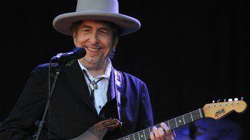 Bob Dylan creó Blood tras separarse de su primera esposa.