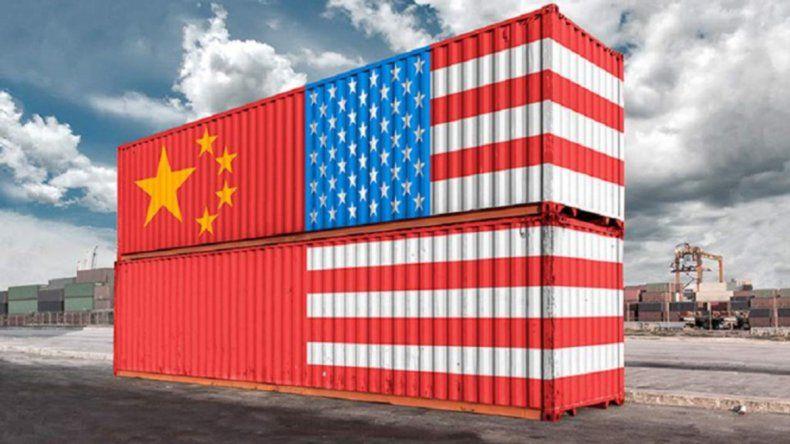 Más aranceles: continúa la guerra comercial