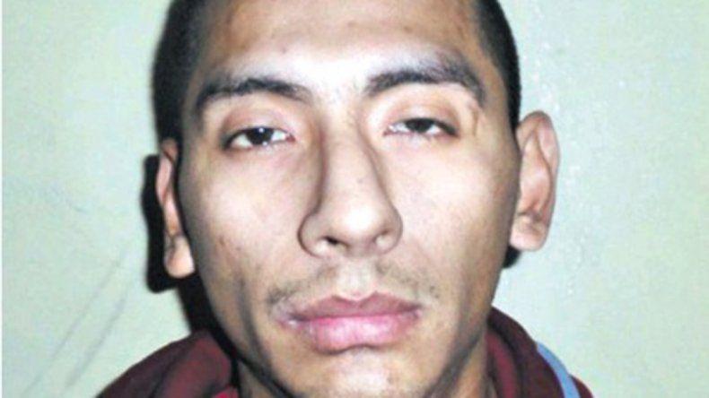 20 años de cárcel para Piedrita