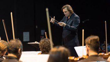 Los dirigidos por el maestro Andrés Tolcachir volverán a hacer historia.