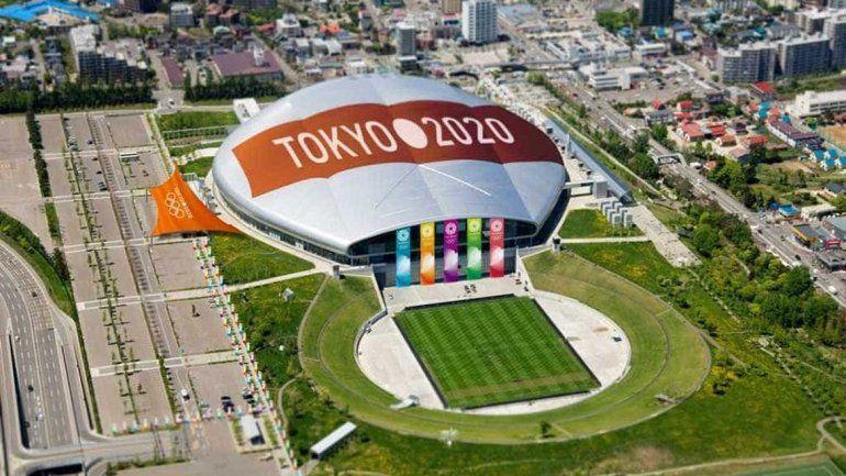 Juegos sustentables:  Tokio 2020 apuesta a las energías limpias