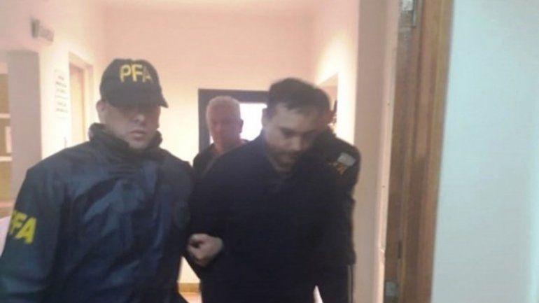 Ex secretario de CFK pidió sumarse a la lista de arrepentidos