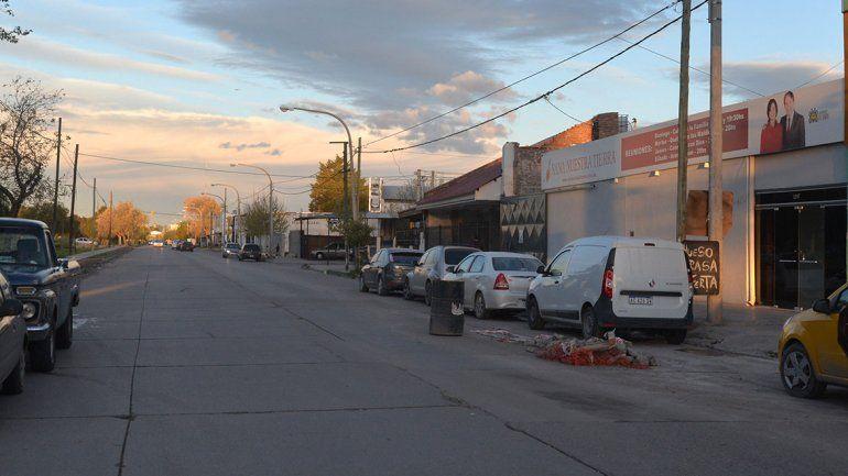 Estafa gitana: dos víctimas y un botín de 760 mil pesos
