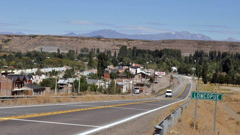 Lo acusaron de robar $400 mil en el municipio de Loncopué