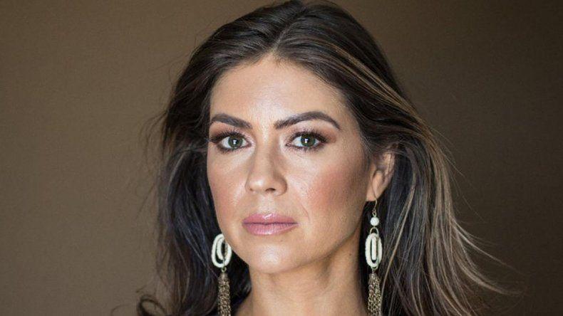 Una ex modelo denunció que fue violada por Cristiano Ronaldo