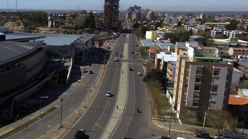 Boom sustentable: 6 edificios esperan  el vía libre oficial