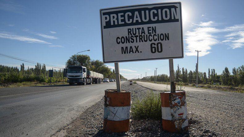 El pedido es impulsado por el diputado Alejandro Vidal (UCR).