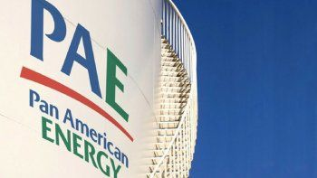 Autorizan a PAE a exportar gas de Neuquén a Chile
