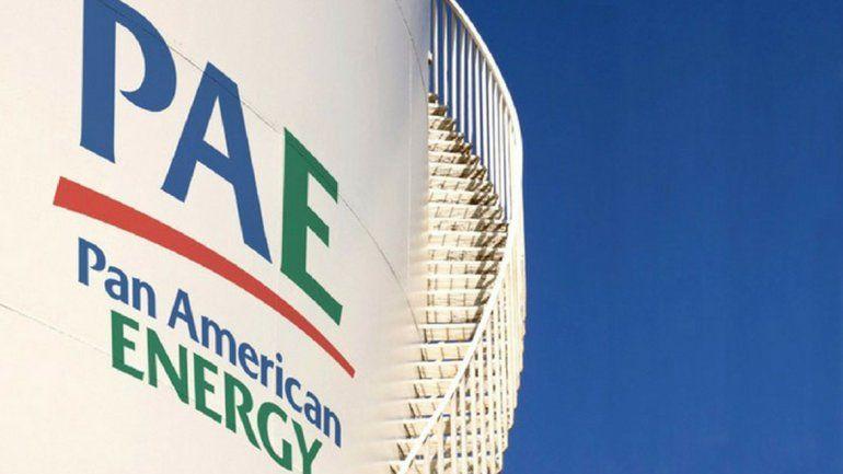 Autorizaron a PAE a exportar gas de Neuquén a Chile