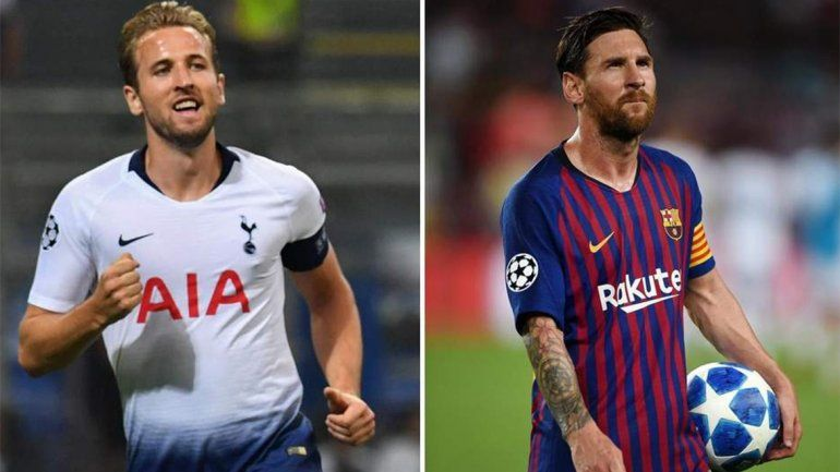 Miércoles intenso de fútbol: Champions League, Copa Libertadores y Copa Argentina