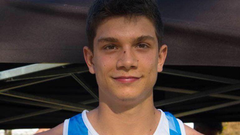 Neuquén aporta seis esperanzas de medalla olímpica