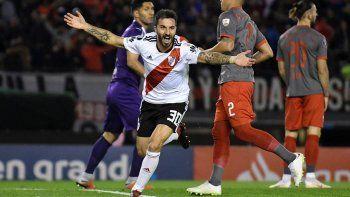 Independiente fue el último coloso que sucumbió ante el Millo.