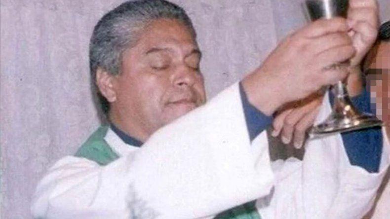 La Iglesia salteña echó a un cura acusado de abuso