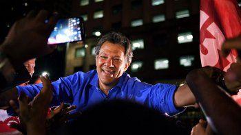 brasil vota y jair bolsonaro es el gran candidato