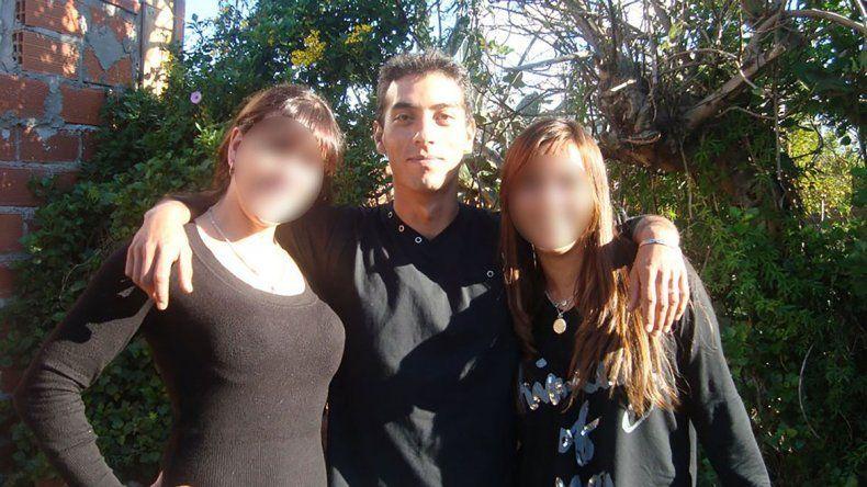 Liberan a la madre que ahorcó a su pareja cuando abusaba de su hija