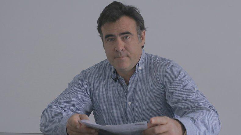 La semana económica en la lupa de Luciano Fernández