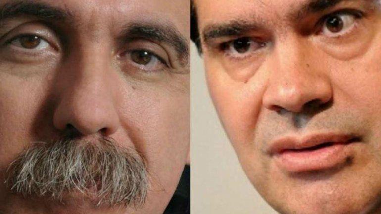 Solicitan indagatoria a Capitanich y Aníbal F. por defraudación