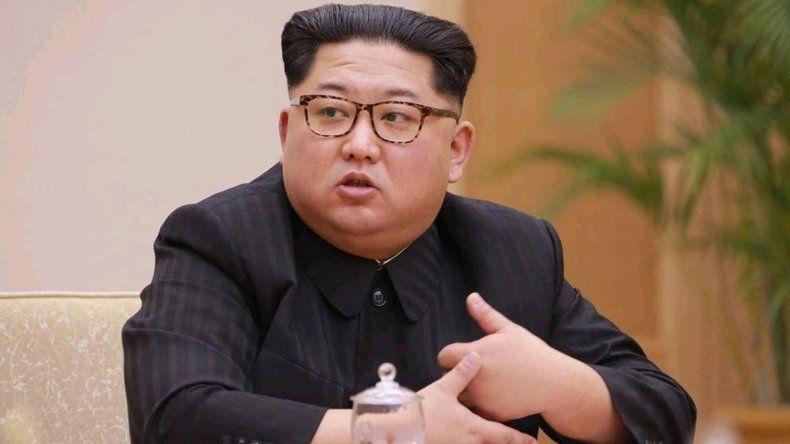 Corea del Norte: Kim está dispuesto a inspecciones