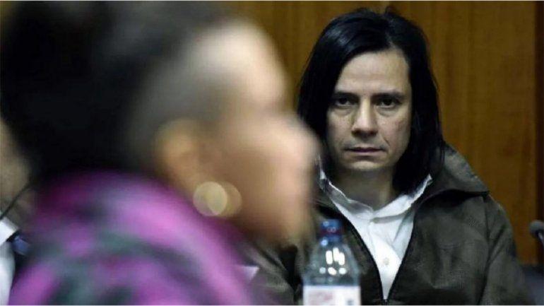 Cristian Aldana salió a defender a Onda Vaga y Cielo Razzo sumó denuncias por abuso de menores