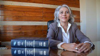 busca ir al consejo de la magistratura con un plan federal