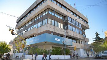quiroga echo a tres municipales por faltas injustificadas