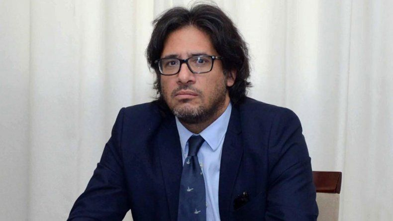 Germán Garavano recibió otro respaldo y no va a renunciar