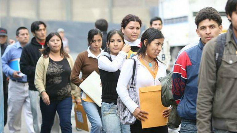 Chile tiene el mejor capital humano de toda Latinoamérica
