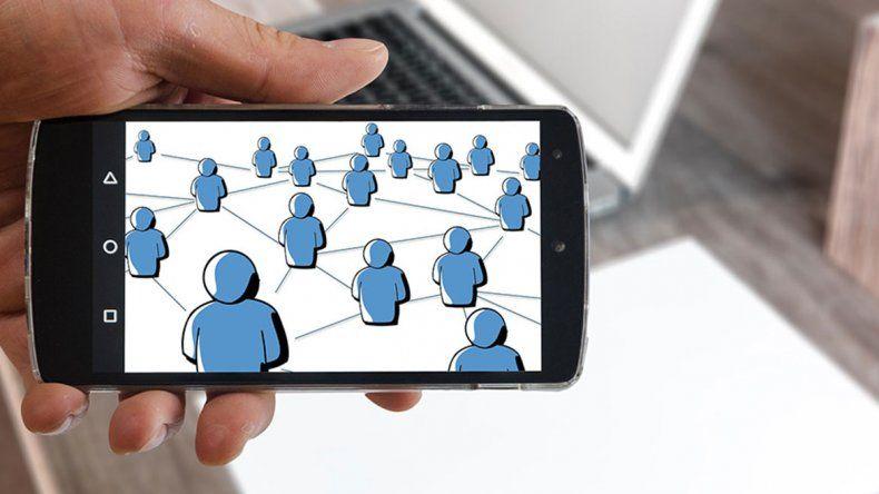 Hackeo: Facebook pide más atención a los mensajes sospechosos
