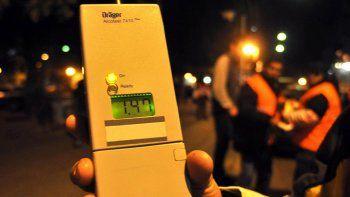 la municipalidad exige castigo contra los que agreden a los inspectores de transito