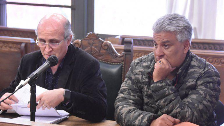 Machado desembolsó $16 millones para sus víctimas