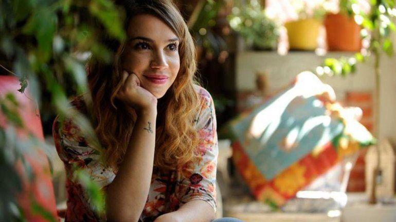 Cid se pondrá en la piel de Susana en la ficción que se estrenará en 2019.