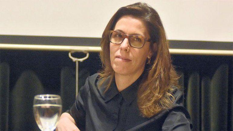 Once: OA piensa apelar la condena a Julio De Vido