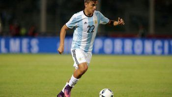 argentina-brasil, un clasico que 100-pre importa