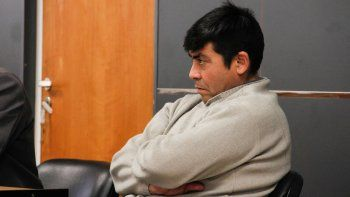 chucky va 19 anos preso por asesinar a dona mori en cipo
