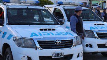 conmocion: adolescente de 15 mato a trompadas a una estudiante a la salida del colegio
