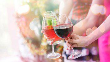 doce vinos para brindar con cada mama en su dia