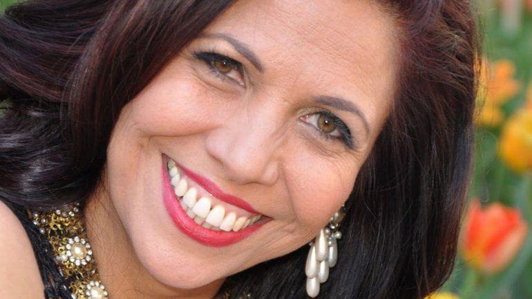 Una cita con Yuryra Guzmán para ser uno mismo