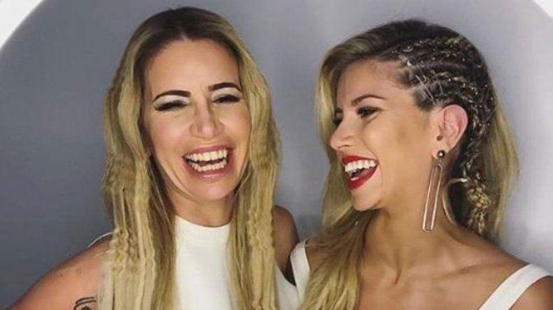 Yanina Latorre reveló que quieren borrar a Flor Peña