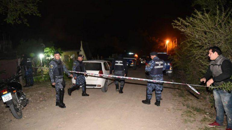 Una trágica pelea entre familias dejó un muerto