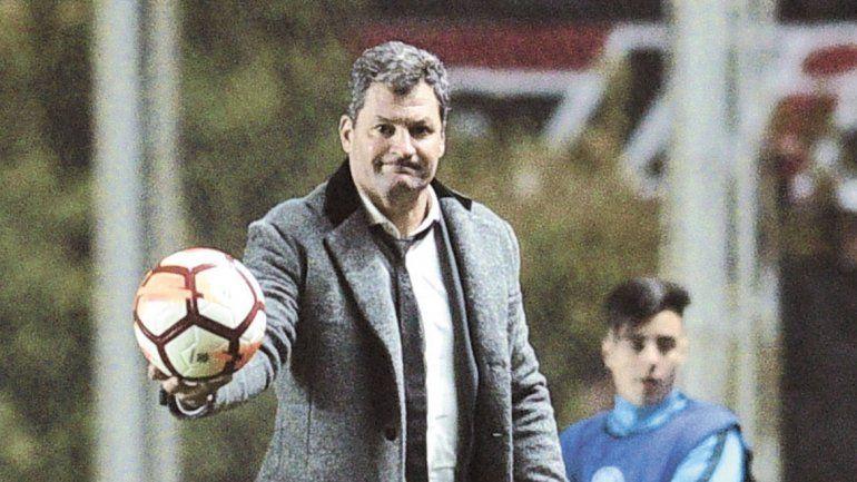 Superliga devaluada: todos guardan jugadores