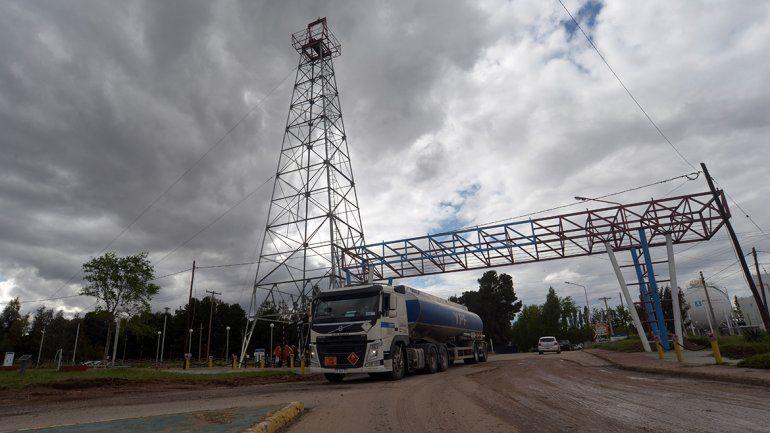 Plaza Huincul, los 100 años del petróleo neuquino  y la nueva chance del shale