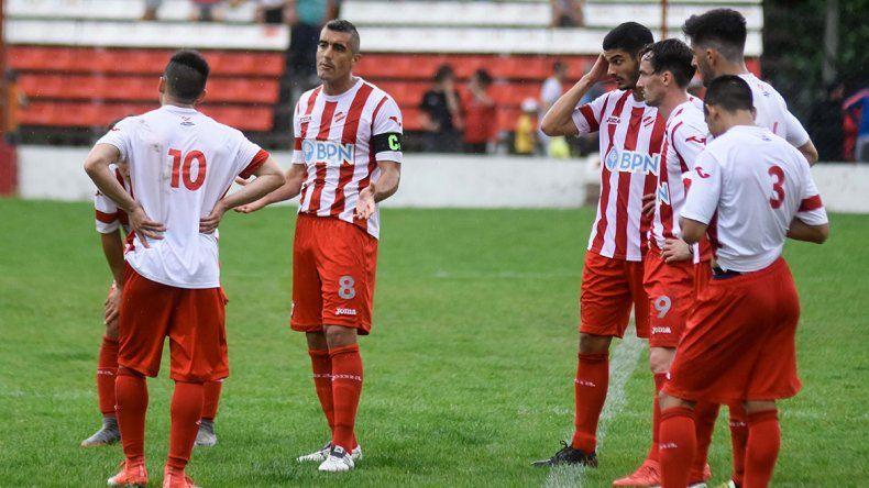 Torneo Federal A: la reválida arranca en febrero con el clásico Independiente-Cipo