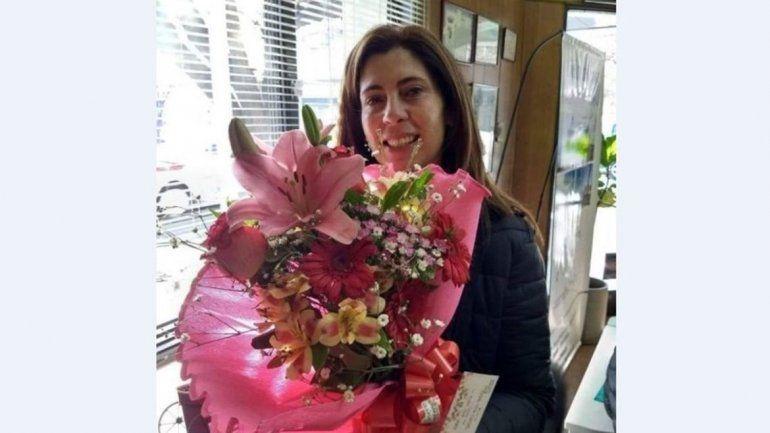 Una empresaria mendocina fue asesinada a golpes