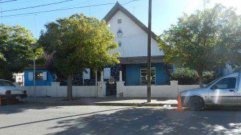 Investigan intentos de secuestro a adolescentes en Plaza Huincul