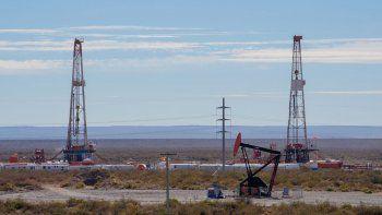 Macri: Vaca Muerta tiene las mismas reservas de gas que Rusia