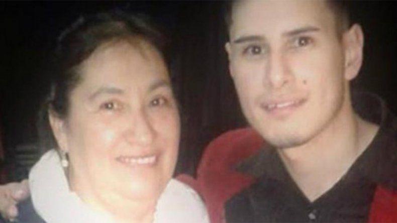 Encontró 100 mil pesos y los devolvió: eran para hacer una fiesta de 15