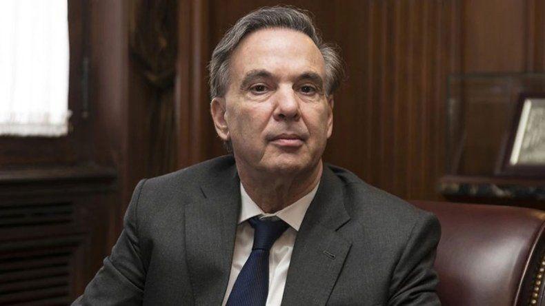 Fondo sojero: gobernadores del PJ están preocupados