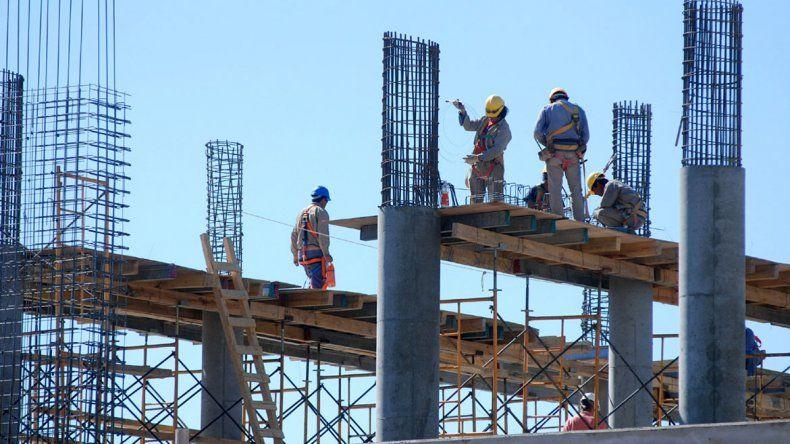 La provincia está segunda en el ranking de empleo