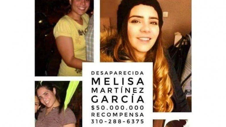 Piden un dineral por la sobrina de García Márquez
